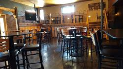 Duke's Brew Pub & Ale House