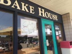 Village Bake House