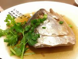Oishi Buffet Central Festival Hat Yai