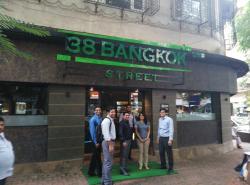38 Bangkok Street