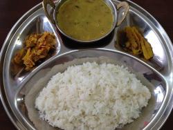 Purja Dining
