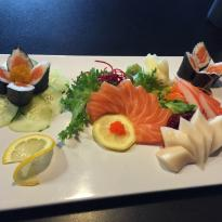 Cang's Sushi Restaurant