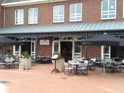Grand Cafe de Rechter Van Ommen