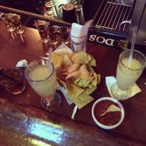 Baja Mexican Cuisine