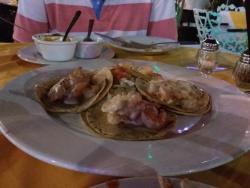 La Tequileria Restaurante