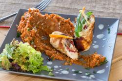 Elaionas Restaurant