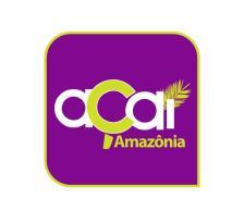 Açaí Amazônia