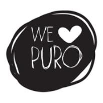 We Love Puro Sorrento