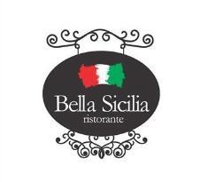 Bella Sicilia Ristoranti