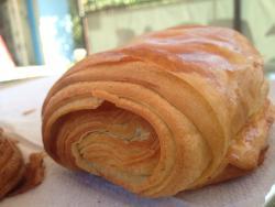 Boulangerie de La Mole