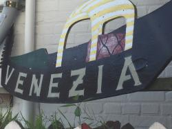 Venezia Pizza Restaurant