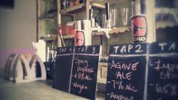 Erlum/ Brewer Gastro Pub