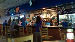 buddy T's restraunt & bar