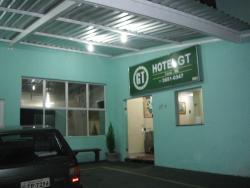 Hotel GT