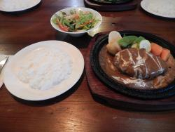Restaurant Hiiragi