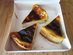 Boulangerie Des Platanes