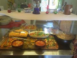 Pasali Ev Yemekleri
