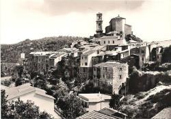 Centro Storico San Fili