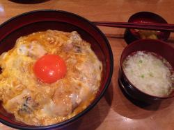 Torimikura Divercity Tokyo