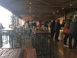 Napoleone Brewery