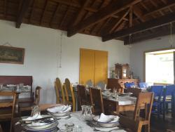 Quinta do Martelo