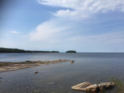 Brommö Skärgård Nature Reserve