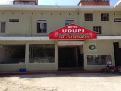 Hotel Udupi