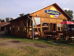 Zum Fischerhof