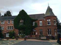 Grand Hilton Vacations Suites at Craigendarroch