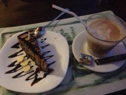 Coffee Play