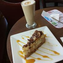 Caffe Mio