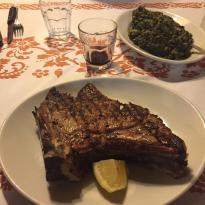 La Gastronomia Di Cervia Carni