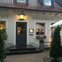 Landgasthof Brummer
