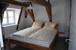 Brüeckenhaus