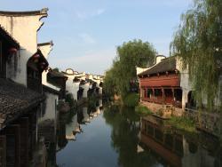 Yuehe Street
