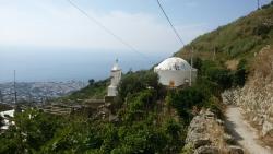 Chiesa di Santa Maria al Monte