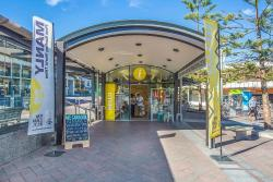Hello Manly Booking & Information Centre