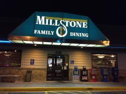 Millstone Family Restaurant