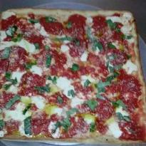Amato's Pizza & Restaurant