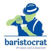 Baristocrat 3rd Wave Cafe & Roastery