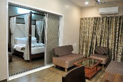 Hotel Blue Bells & Vista Rooms