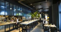 Brasserie Adriatic