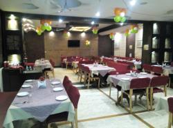 Hotel Inderlok Classic