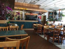 Pho Hoa Lao Restaurant