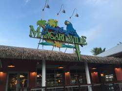 ‪Margaritaville Vacation Club‬