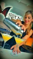 The Pornstar Martini