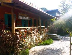 Dadinho Restaurante
