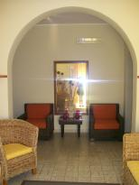 Hotel Moschella