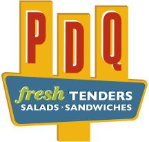 PDQ Cinco Ranch