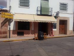 La Pampana